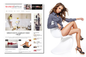 woman_and_style_01
