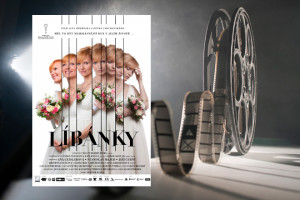 ws_film_libanky