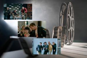 ws_film_revival