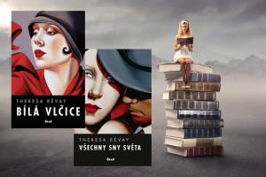 ws_knihy_bila_vlcice