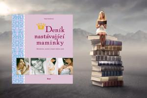 ws_knihy_denik