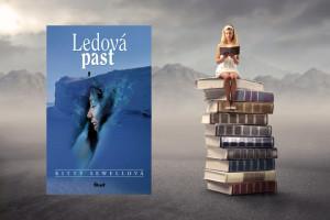 ws_knihy_ledova_past