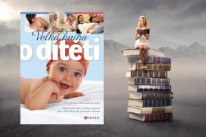 ws_knihy_oditeti