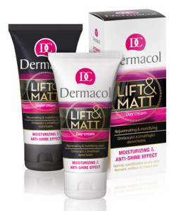 dermacol_lift_matt