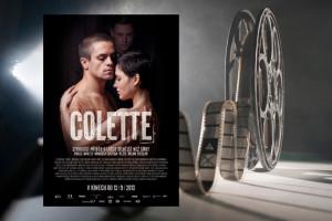 ws_film_colette