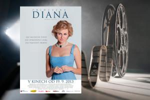 ws_film_diana
