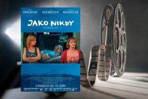 ws_film_jakonikdy