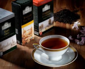 ahmad_tea_02