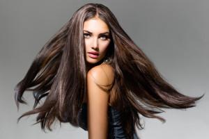 barvene_vlasy