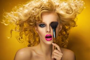 kosmetika_nastroje_01