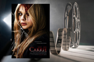 ws_film_carrie