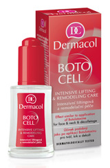 dermacol_botocell_03