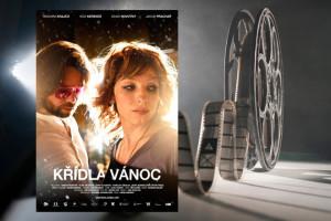 ws_film_kridla