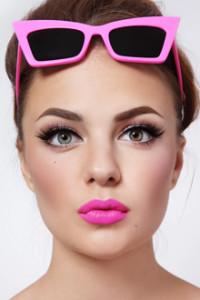 60_makeup_02
