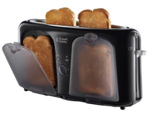 russell_hobbs_toaster_02