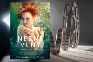 ws_film_neznevlny