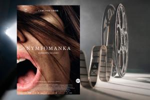 ws_film_nymfomanka_01