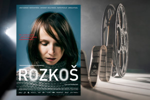 ws_film_rozkos