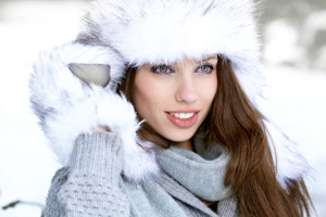 zima_vlasy_01