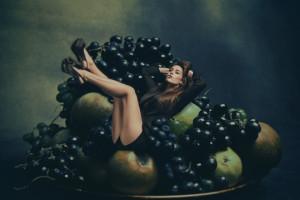 ovoce_konzerva_01