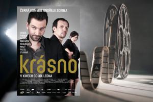 ws_film_krasno_01
