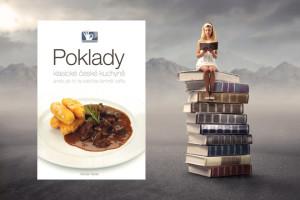 ws_knihy_poklady
