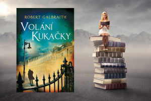 ws_knihy_volani_kukacky