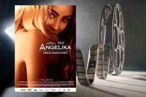 angelika_film_01