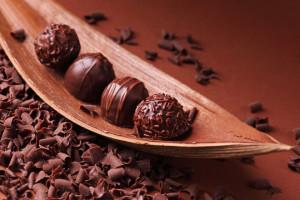 cokolada_zdravi_01