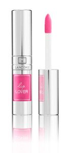 lip_lover_337_01
