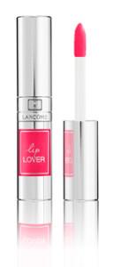 lip_lover_355_01