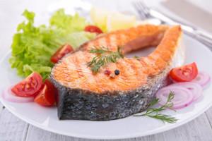 potraviny_spanek_02