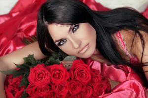 zivotni_kvetina_01
