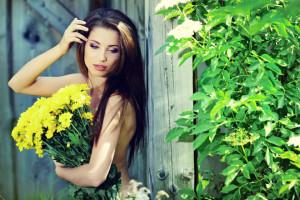 zivotni_kvetina_03
