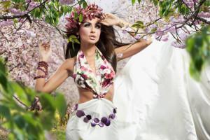 zivotni_kvetina_04