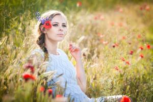 zivotni_kvetina_05