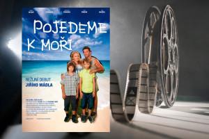 ws_film_pojedeme_k_mori