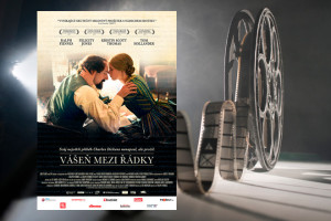 ws_film_vasen_mezi_radky