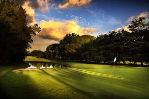 Jdeme_na_golf_01