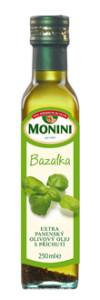 Monini_ochucene_oleje_02