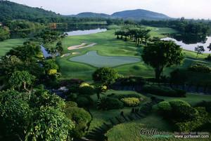 golf_dovolena_02