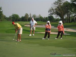 golf_dovolena_05