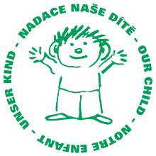 logo_nase_dite