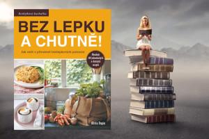 ws_knihy_bez_lepku