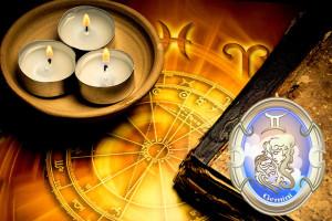 horoskop_vztahy_blizenci_01