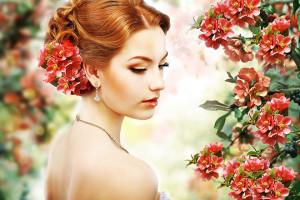 kvetiny_pece_plet_02
