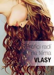 profici_radi_vlasy