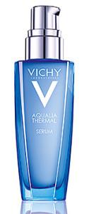 vichy_aqualia_thermal_04