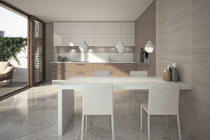kuchyne_italie_02