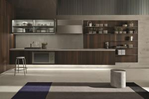 kuchyne_italie_04